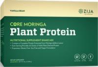 植物蛋白粉